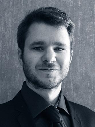 Olivier Bitsch