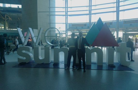 Iabsis Web Summit